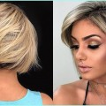 14-Beautiful-Pixie-and-Bob-Haircuts-You-should-Try-Best-Short-Haircuts