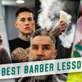 15-BEST-BARBER-LESSONS-MEN-HAIRSTYLES