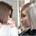 17-Best-Short-Bob-Haircuts-and-Hairstyles-For-Women-in-2019-Hottest-BOB-Haircuts-2019