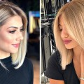 17-Cute-Short-And-Medium-Hairstyles-Haircuts-How-To-Style-Hairstyles-Compilation