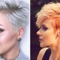 18-Short-Pixie-Haircuts-Hairstyle-Trends-2019-New-Pixie-Cut-Styles-Compilation