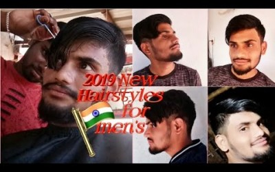 2019-Best-New-Hairstyle-For-Mens-in-India-