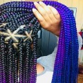 2019-Braided-Hairstyles-For-Black-Women-Compilation-Hairstyle-Ideas-2