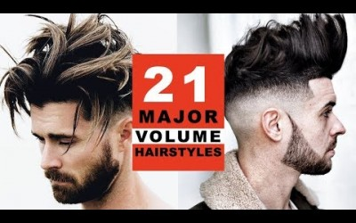 21-Big-Volume-Hairstyles-for-Men-2019-Trends