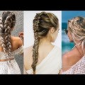 32-Unique-Hairstyles-For-Women-Hair-Style-Ideas