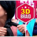3D-Braid-Hairstyle-for-Women-Ladies-Fashion