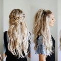 4-Quick-Go-To-Half-Up-Styles-Keep-Hair-Out-Of-Your-Face
