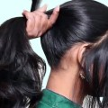 5-Beautiful-hairstyles-for-short-hair-Best-hairstyles-for-girls-Hairstyles-Hair-style-girl