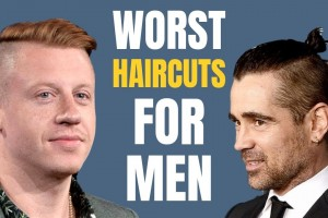7-Hairstyles-Women-Hate-On-Men