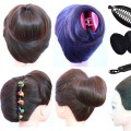 7-easy-and-cute-hairstyle-with-using-hair-tools-clutcher-hairstyles-updo-hairstyles-hairstyle