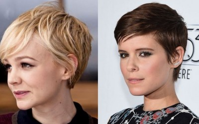 70-Best-Pixie-Short-Haircuts-Gallery-2019-2020