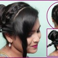 All-New-French-Braid-Updo-Hairstyles-Fancy-French-Braid-Updo-Fabulous-French-Braid-Hairstyles