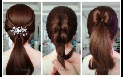 Amazing-Hair-Transformations-Hairstyles-for-long-hair-