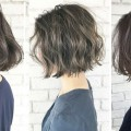 Amazing-Short-Haircuts-Compilation-14-New-Pixie-Bob-Hairstyles-in-2019