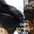 BEST-Mens-Haircut-Hairstyle-2019-Quiff-Hairstyle-For-Indian-MenGuys