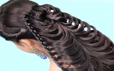 Beautiful-Hairstyles-for-School-Girls-Easy-Hairstyles-for-long-hair-Hair-Style-Girl-Hairstyles
