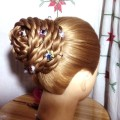 Best-Juda-For-Housewifelong-hairshort-hair-and-weddingparty