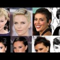 Best-New-17-Amazing-Short-Bob-Haircut-Hairstyles-Beautiful-Hairstyles-Compilation-Of-2019-