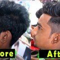 Boys-2019-Summer-Hair-Transformation-Haircut-Tutorial-boys-hairstyle-for-2019