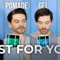 Clay-Pomade-Gel-or-Cream-Mens-Hair-Product-Guide
