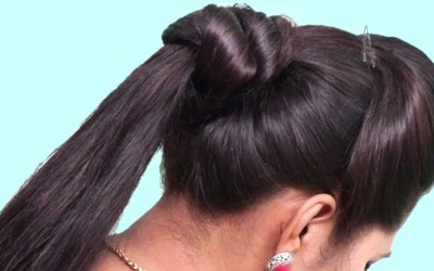 Different-Hairstyles-for-School-Girls-hairstyles-Hair-Style-Girl-Hairstyles-for-long-hair-2019