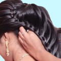 Different-Hairstyles-for-Wedding-Guest-Hairstyles-Easy-Hairstyles-for-long-hair-Hair-Style-Girl