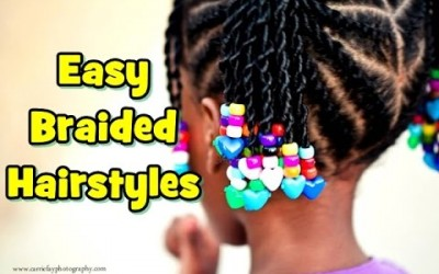 Easy-Braided-Hairstyles-for-Little-Black-Girls-2015