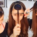 Easy-Hair-Style-for-Long-Hair-TOP-18-Amazing-Hairstyles-Tutorials-Compilation-2019-Part-3-1