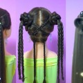 Easy-Hair-Style-for-Long-Hair-TOP-20-Amazing-Hairstyles-Tutorials-Compilation-2019-Part-4-1