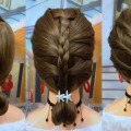 Easy-Hair-Style-for-Long-Hair-TOP-30-Amazing-Hairstyles-Tutorials-Compilation-2019-Part-2
