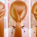Easy-HairStyle-Long-Tutorials-for-Girls-TOP-50-Amazing-Hairstyles-Tutorials-February-27-2019