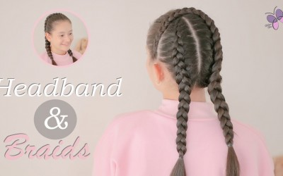 Easy-Hairstyle-for-Long-Hair-Braided-Hairstyles