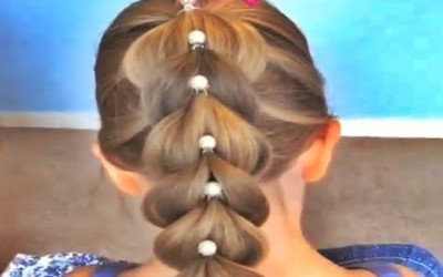 Easy-Heart-Hairstyle-Tutorial-Girls-Hairstyle-for-School