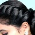 Easy-Party-hairstyle-2019-for-girls-Hair-Style-Girl-hairstyles-Best-Hairstyles-for-long-hair