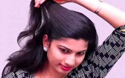 Easy-Self-Hairstyles-2019-for-girls-Hair-Style-Girl-hairstyles-Easy-Hairstyles-for-long-hair