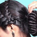 Everyday-Hairstyles-for-Girls-wedding-hairstyles-Hairstyles-for-long-hair-hair-style-girl
