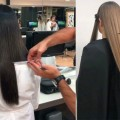Extreme-Haircut-Compilation-by-Professional-Cutting-Hair-Short-2017