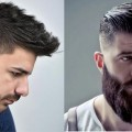 Haircut-Trends-For-Boys-2019-Beard-Styles-For-Men-2019-Mens-Trendy-Hairstyles