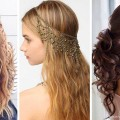 Haircuts-Hairstyles-For-Women-12-Most-Attractive-Short-And-Long-Wavy-Hairstyles