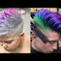 Hairstyle-for-mens-Best-barbers-in-the-world-2019-Twisted-Barber