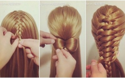 Hairstyles-For-Long-Hair-Hairstyles-Tutorials-Stylegasm