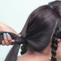 Hairstyles-for-Party-Wedding-with-trick-hair-style-girl-Latest-hairstyle-for-long-hair-girls