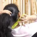How-to-make-wedding-hairstyles-in-3-minutes-hair-style-girl-hairstyles-for-girls-hairstyle