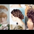 Latest-New-20-Amazing-Long-Hair-Transformations-Beautiful-Hairstyles-Compilation-Of-2019-4-