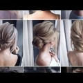 Latest-New-25-Amazing-Long-Hair-Transformations-Beautiful-Hairstyles-Compilation-Of-2019-6-