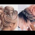 Latest-New-26-Amazing-Long-Hair-Transformations-Beautiful-Hairstyles-Compilation-Of-2019-1-