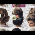 Latest-New-26-Amazing-Long-Hair-Transformations-Beautiful-Hairstyles-Compilation-Of-2019-7-