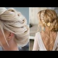 Latest-New-28-Amazing-Long-Hair-Transformations-Beautiful-Hairstyles-Compilation-Of-2019-2-