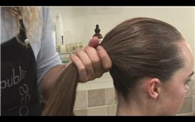 Long-Hairstyles-The-Sleek-Ponytail-Hairstyle-Makeovers