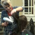 Long-Hairstyles-and-Haircuts-For-Older-Women
